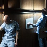 Kazališne predstave kao test strpljenja publike